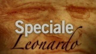 TV TG3 Leonardo - ALLUNGARE LA VITA GRAZIE A UNA NUOVA SCOPERTA