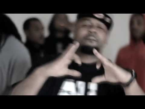 NeemCago - No Hook ft BossBingo (Directed by @So_seTheGiant)