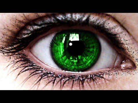 Denumiri de teste oculare