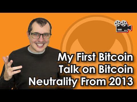 Bitcoin trading bot atsiliepimai