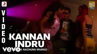 Kannan Indru  Suchitra