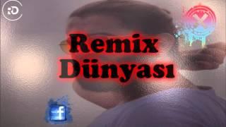 Koray Avcı - Hoşgeldin [Remix]