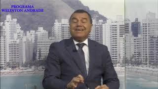 DR FREDERICO ANTÔNIO GRACIA