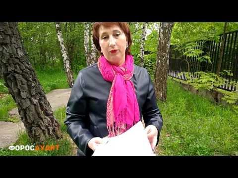 БУХУЧЕТ ДЛЯ НАЧИНАЮЩИХ  074  Резервный капитал