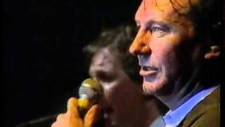 DR   FEELGOOD  MAD MAN BLUES