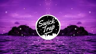Bebe Rexha   I'm A Mess (Trap Remix)