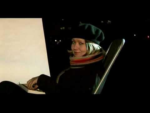 """Сергей Беликов, Григорий Беликов - """"Я подарю тебе любовь""""(2008)"""