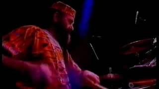 Steeleye Span : Gentleman Soldier / Fighting For Strangers (live 1994)
