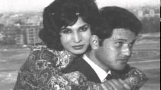 فايزة أحمد ــ آخد حبيبي يانا يمّه تحميل MP3