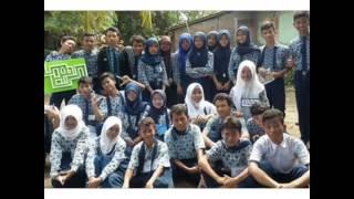 All Best Alumni Mts Assiraaj