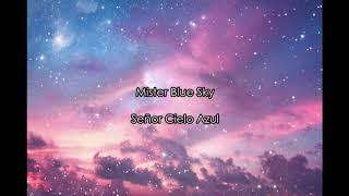 weezer mr blue sky subtitulada español - TH-Clip