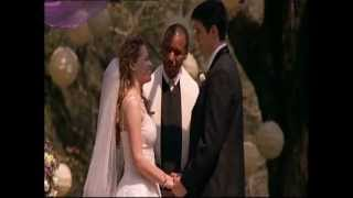 One Tree Hill - 322 - The Wedding Of Nathan & Haley - [Lk49]