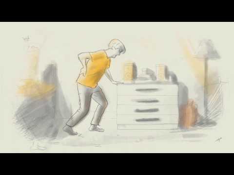 Гонартроз 3 степени коленных суставов