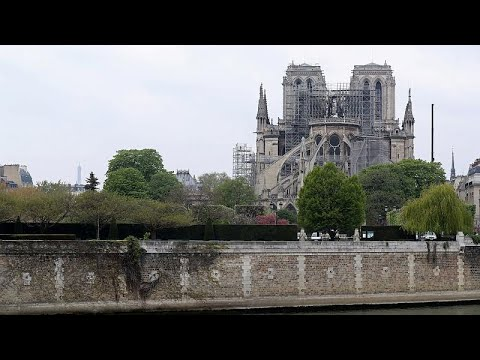 Εισαγγελία Παρισιού: Η έρευνα για την φωτιά μπορεί να διαρκέσει μήνες – Ατύχημα η πιθανότερη αιτί…