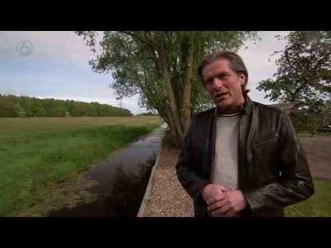 Trips & Tips Afl 08-02 't Bullekroffie Oudesluis