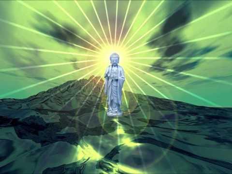 78/143-A Nan không hiểu hỏi Phật (Kinh Lăng Nghiêm)-Phật Học Phổ Thông