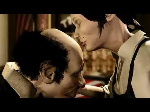El ruiseñor, el amor y la muerte (El ruiseñor, el amor y la muerte) - Indio Solari
