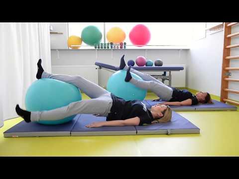 Odżywianie mięśni ciała