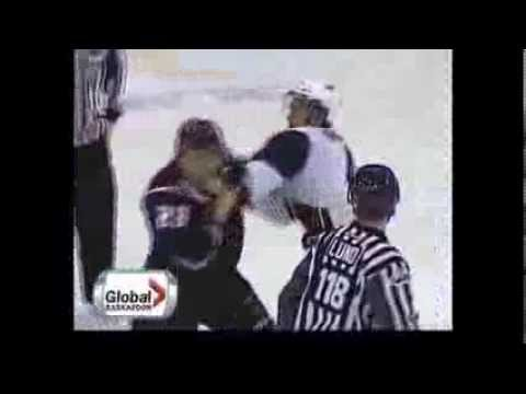 Clayton Kirichenko vs. Dakota Odgers