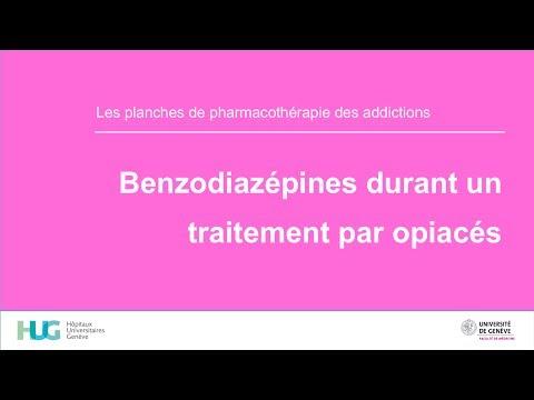 Augmentation de lhypertension miction