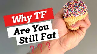 Simple ways to lose weight FAST - Cut 1000 calories a day the easy way