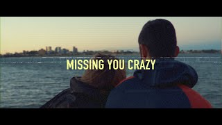 Russ   Missing You Crazy (Concept Music Video)