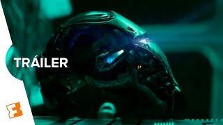 Avengers: EndGame – Tráiler oficial #1 (Sub. Español)