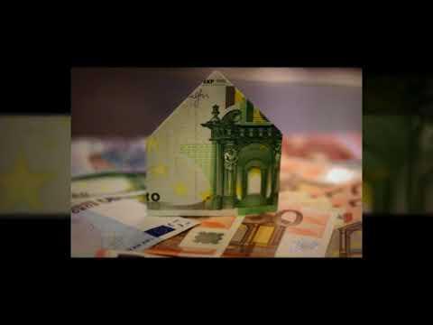 List Of Licensed Money Lenders In Singapore | singaporetopmoneylenders.com