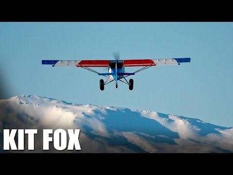 from-drones-to-bush-pilot--my-kitfox