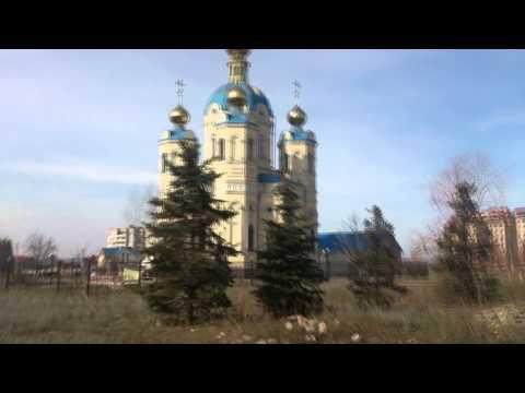 Храм ко куд