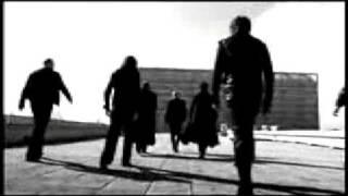 Negramaro - Meraviglioso