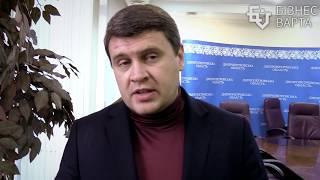 Криваве рейдерство на Дніпровщині : хто захистить місцевих фермерів?