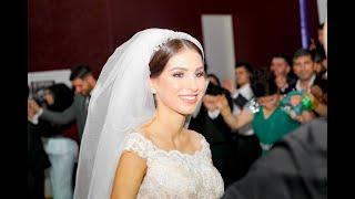 Kurdische Hochzeit Part 3   Isa Hezexi   By Havin Media