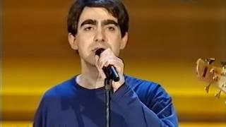 """Video thumbnail of """"La terra dei cachi (puzza edition) - 24/2/1996"""""""