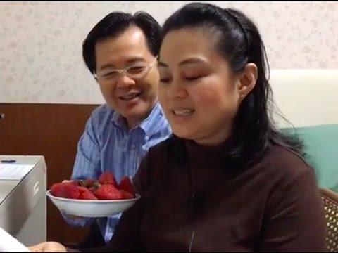 Kung breast implants ay hindi nahuli sa mga palatandaan