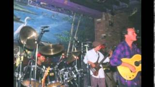 Dave Matthews Band - #34 (Live) [Debut] {In Celebration of 34 Subs}
