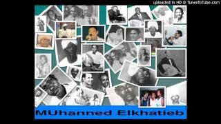 تحميل اغاني خوجلـي عثمـان - البلـوم في فرعـه غنا / عــود MP3