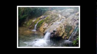 preview picture of video 'Vallfogona'