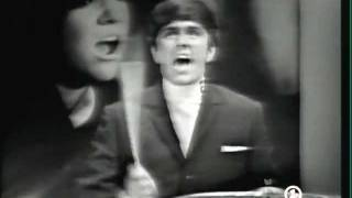 The Dave Clark Five - Glad All Over