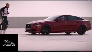 Jaguar XJ   XJ Versus the Jetman - Extended Edition
