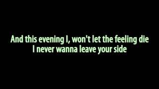 John Legend   You & I Nobody In The World
