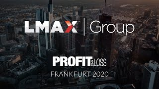 Understanding the true cost of trading, P&L Frankfurt 2020