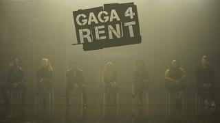 #GAGA4RENT