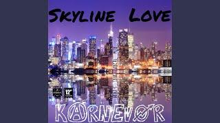 Karnevor @KarNeVor_Music