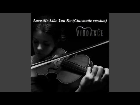 Download Canon In D Piano And Violin Version Viodance Viodance Mp3