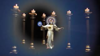 Unto the Seven Churches Part 1