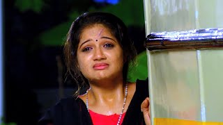 Sundari  Episode 223  08 April 2016  Mazhavil Manorama