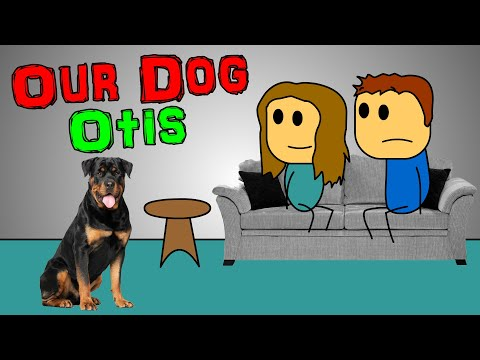 Download Brewstew - Our Dog Otis HD Mp4 3GP Video and MP3