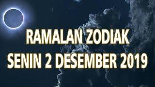 Ramalan Zodiak Senin 2 Desember 2019, Hari Ini Mungkin Taurus akan Melepaskan Diri dari Kepenatan