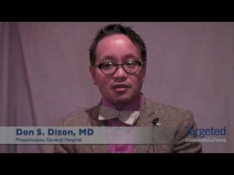 Intraductal papillomas and cancer risk